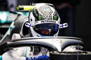 F1 | F1第3戦中国GP FP2:メルセデスとフェラーリが僅差の争い。フェルスタッペンは3番手と好調もガスリーはやや出遅れ