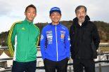 スーパーGT | 鈴鹿10時間にポルシェ911 GT3 Rで参戦決定! 脇阪寿一&薫一の兄弟コンビが「鈴鹿を盛り上げる!」