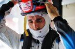 F1 | クビサ「いい兆候を感じる。レースではレーシングポイントに近づけるかも」:ウイリアムズ F1中国GP金曜