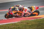 MotoGP | 【タイム結果】2019MotoGP第3戦アメリカズGPフリー走行1回目