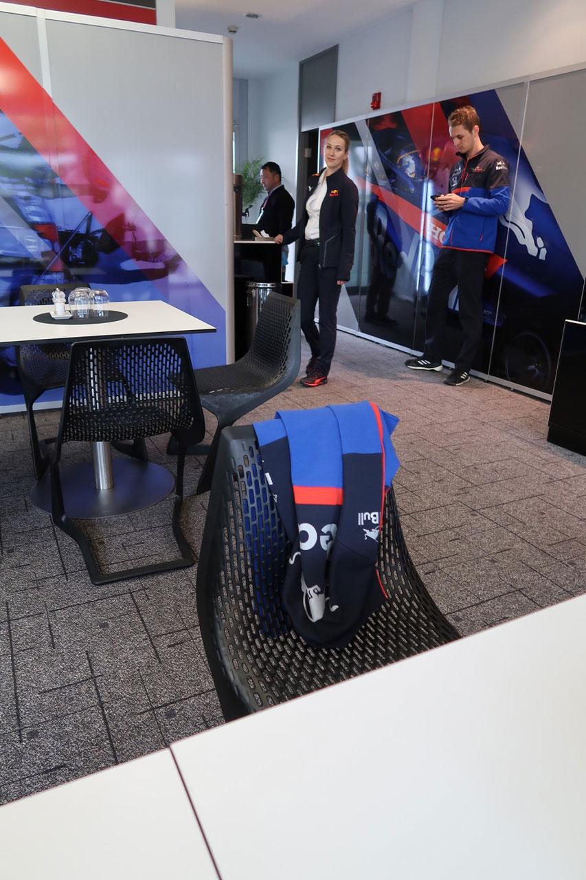 2019年F1第3戦中国GP 現地情報ブログ