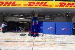 F1 | F1 Topic:シャシー交換のアルボンが予選に参加できない、レギュレーション上のふたつのルール