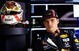 F1 | レッドブル・ホンダF1密着:フェルスタッペンが紳士協定を破られ予選アタックできずに終わった遠因