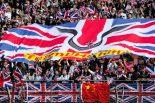F1 | 【動画】F1第3戦中国GP予選ハイライト