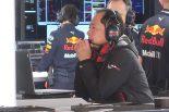 F1 | F1 Topic:クラッシュしたアルボン車のPUを次戦で使うか否か。リスクと安全の間で悩ましい問題