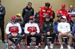 F1 | 2019年F1第3戦中国GP