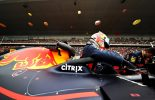 F1 | ホンダが次戦のF1アゼルバイジャンGPで、パワーユニットのアップデートを前倒しで投入か