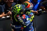 MotoGP | スズキ、3年ぶりの勝利に沸く。MotoGP第3戦アメリカズGPでリンスがロッシを抑え表彰台の頂点へ
