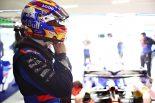 F1 | F1第3戦中国GPのドライバー・オブ・ザ・デー&最速ピットストップ賞が発表