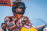 MotoGP | レプソル・ホンダ、MotoGPアメリカズGPでまさかのダブルリタイア。マルケス、転倒は「僕のミス」