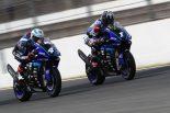 MotoGP | 【ブログ】2019年仕様は8代目ヤマハYZF-R1の集大成。吉川監督に聞くマシンの改良点/全日本ロード