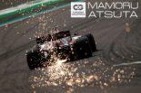 Shots! F1第3戦中国GP編