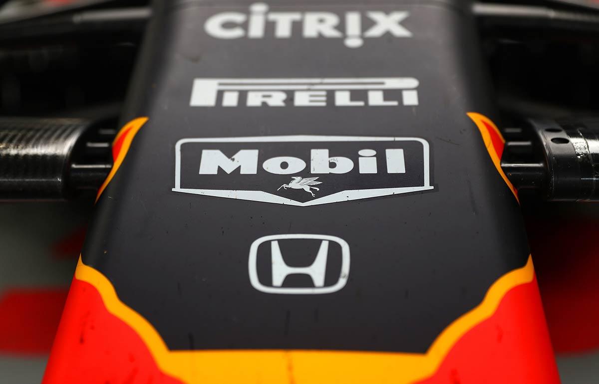 F1 Topic:アゼルバイジャンGPでアップデートが噂されるホンダPU。懸念は中国GPで発生したクビアトのトラブル