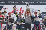 MotoGP | EWC:日テレG+、2輪のル・マン24時間レースをスタートからゴールまで完全生中継