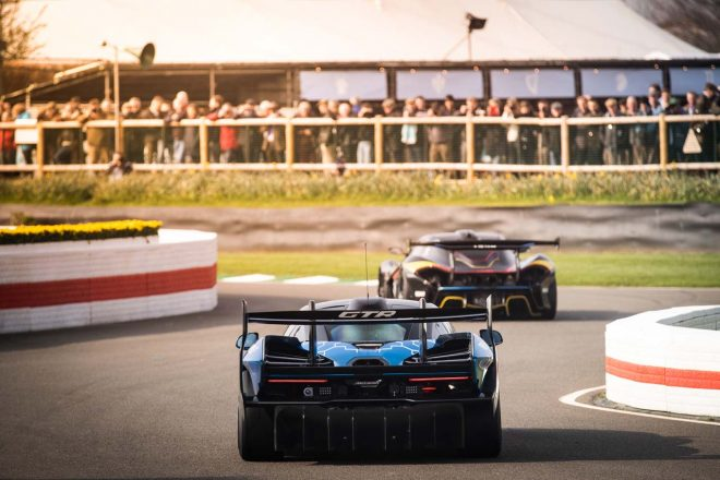 Large-10758-McLarenSennaGTRwithMcLarenP1GTRGMM2019-660x440.jpg