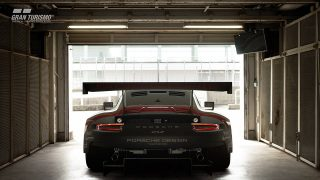 インフォメーション | グランツーリスモSPORT上で『Porsche Esports Racing Japan』が開催される