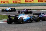 F1 | クビサ、チームメイトに遅れを取る状態に首を傾げる。「他のドライバーにできていることができずにいる」