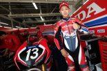 MotoGP | ホンダ高橋巧が2分4秒切る驚速タイムでダブルポール獲得/全日本ロード第2戦鈴鹿 予選