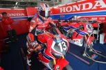 MotoGP | 鈴鹿で2分3秒台を叩き出した高橋巧「みんなに印象付けられた」/JSB1000第2戦鈴鹿 予選会見コメント