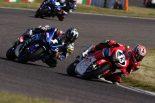 MotoGP | ホンダとヤマハの明暗分けた鈴鹿での走行時間。吉川監督、レース2は「今ある流れでベストを尽くす」