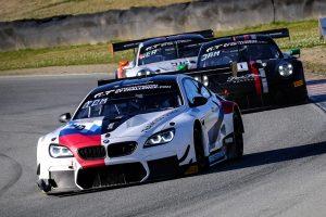 スーパーGT | 鈴鹿10時間:インターコンチネンタルGTチャレンジのマニュファクチャラーエントリー発表