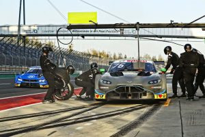 海外レース他 | DTM:公式テストを終えたゲルハルト・ベルガー代表「何が起こるかわからない」