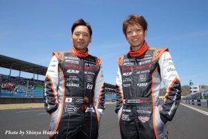 スーパーGT | Arnage Racing 2019スーパーGT第1戦岡山 レースレポート