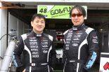 NILZZ Racing 2019スーパーGT第1戦岡山 レースレポート