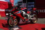 MotoGP   鈴鹿2&4レース トピックス