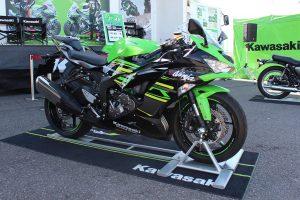 MotoGP | 鈴鹿2&4レース トピックス