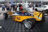 鈴鹿2&4レース トピックス