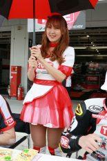 MotoGP | TONE RT SYNCEDGE 4413