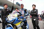 MotoGP | 高橋裕紀(KYB MORIWAKI RACING)