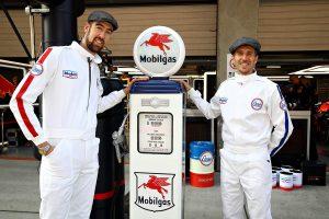F1 | モータースポーツテクニカルアドバイザー