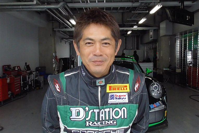 動画 | 【動画】ピレリスーパー耐久参戦ドライバーに聞く2019年シーズン、富士24時間レースの見どころPart2