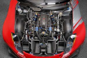 スーパーGT | スーパーGT:新事実。R34 GT-Rの後継GT500マシンはスカイライン・クーペの可能性もあった