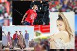 MotoGP | 鈴鹿8耐の音楽イベント『8フェス』にファンキー加藤が出演。第2弾出演アーティストが発表に