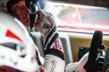 ラリー/WRC | 首位走行も総合4番手まで後退したミーク「ただ単に良いペースで走れなかっただけ」/2019WRC第5戦アルゼンチン デイ2後コメント