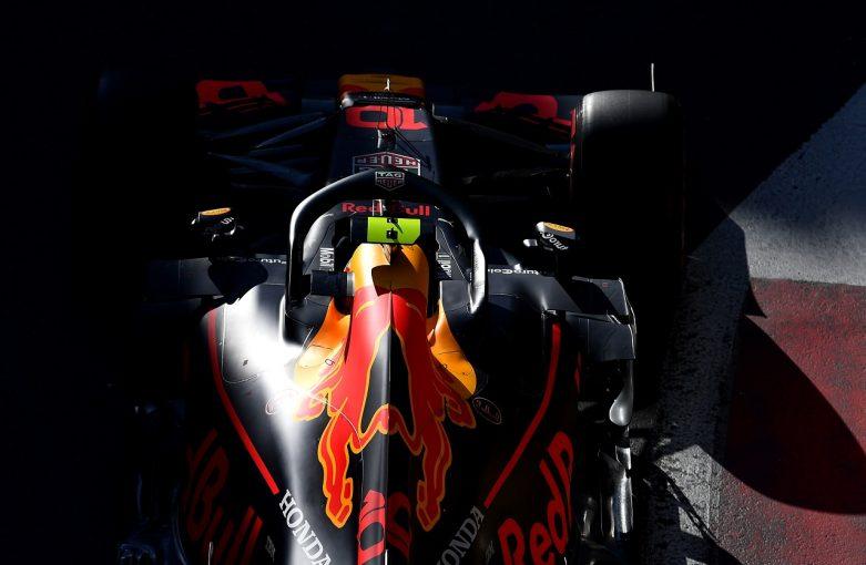 F1 | レッドブル・ホンダのガスリーが予選失格。燃料流量違反が発覚