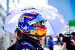 F1 | アルボン11位「ポイントに届かず悔しい。ピットストップの戦略を誤ったと思う」:トロロッソ・ホンダ F1アゼルバイジャンGP日曜