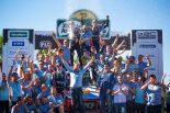 ラリー/WRC | 【順位結果】2019WRC第5戦アルゼンチン 暫定総合