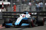F1 | ウイリアムズF1副代表、「改善の兆しがある」と今後のパフォーマンス向上に期待