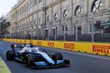 F1 | パトリック・ヘッド加入のウイリアムズF1、状況改善の兆しを明かす。今後はアップデートを投入予定