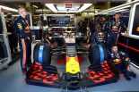 F1   レッドブルF1代表「次戦スペインGPのアップデートは、大改革というより小さな進化」