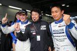 スーパーGT | 近藤真彦率いるKONDO RACING、GT300参戦2戦目でポール。平峰がレコードに迫る走り【第2戦富士GT300予選】