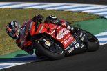 MotoGP | ペトルッチ、レコード破りのタイムでトップ/【タイム結果】2019MotoGP第4戦スペインGPフリー走行3回目