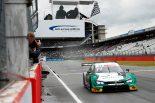 海外レース他 | DTM第1戦ホッケンハイム:新ターボ時代の幕開け。雷雨のレース1はウィットマンがポール・トゥ・ウイン