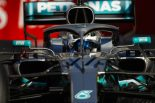 F1 | ボッタス、メルセデスF1との2020年については「一言も話していない」と語るも契約の早期締結を希望
