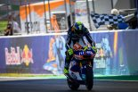 MotoGP | 【順位結果】2019MotoGP第4戦スペインGP Moto2クラス決勝