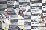 F1 | 「Wシリーズ開幕戦は、F1オーストラリアGPと併催の可能性があった」運営責任者のひとり、クルサードが明かす